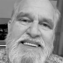 Jeffrey S. Davis