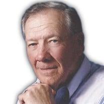 Dale D. Lindell
