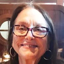 Laura Ann Flock