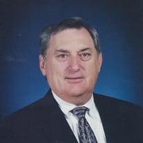 Charles David Ross