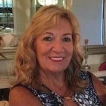 Eileen Margaret Smith