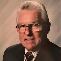Frank Joseph Parma Jr.