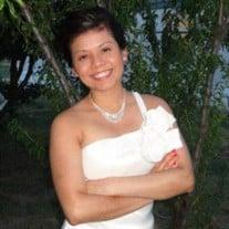 Yessica Guatirojo Perez