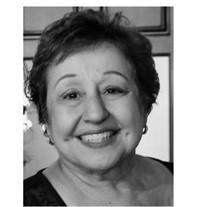 Susan Antonia Moley Barbe'