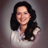 Melissa Jean Holman
