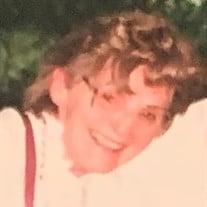 Arlene G. Kimmel