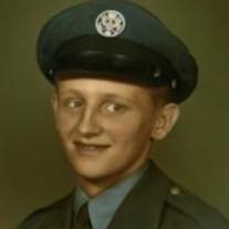 James W. Coleman