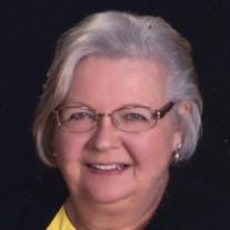 Helen Welka
