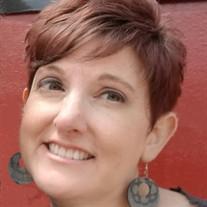 Laura Beth Toby