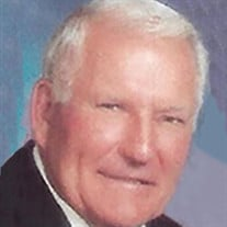 Don Wesley Green