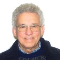Peter C. Vibbert Sr.
