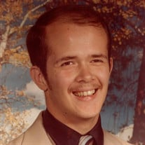 Gary L. Jackson