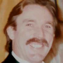 Robert Joseph Dessart