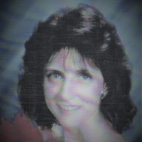 Colleen Kay Bradford