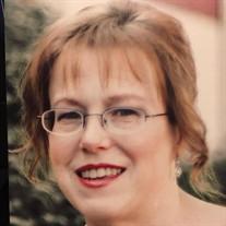 Kathy Ann Robertson