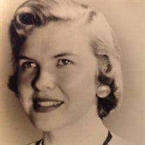Elizabeth J. Collini