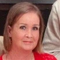 Karen Lockhart