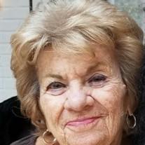 Andrine A. Giuliano