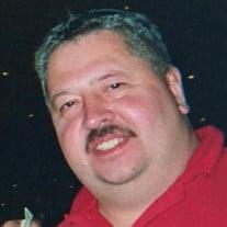 Roger Kerekes