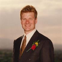 Kenneth Lyle Jorgensen