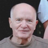 Marcel L Savoie Jr