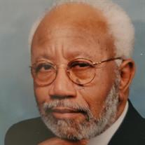 Mr. Wesley H. Gude