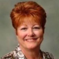 Sherry L. Elliott