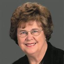 Sylvia J. Vermeulen
