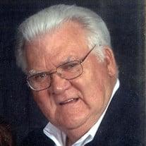 Fred R. Caudill Sr.