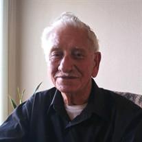 Filadelfio Martinez