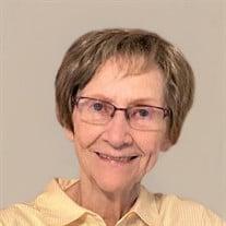 Barbara S. Shriner