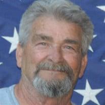 Rodney Gregg Sr.