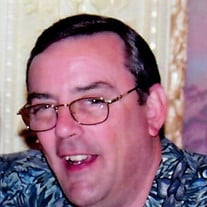 David Joseph Libman