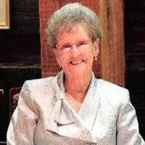 Lois June Graves