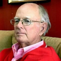 Ashton Harcourt Kemp