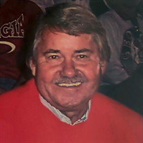 Ray Willis