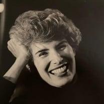 Evelyn G. Muntz