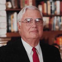 Richard Carl Davis