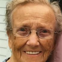Norma J. Anderson