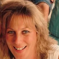 Nancy L. Chickey