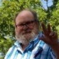 Larry R. Paup