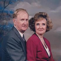 Bob & Kathleen Bradley