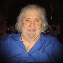 John Michael Pagano