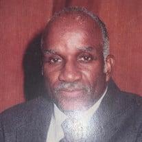 Mr. William Rose