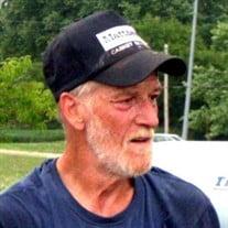 Larry W. Lawson