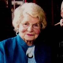 Donna Kay Van Zytveld