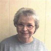 Sharon K. Mason