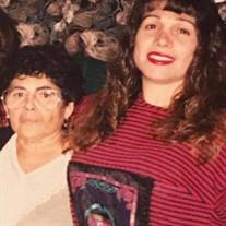 Joana Quintanilla