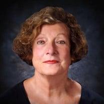 Susan Roberta Enlow