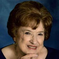 Mary Sue Fields